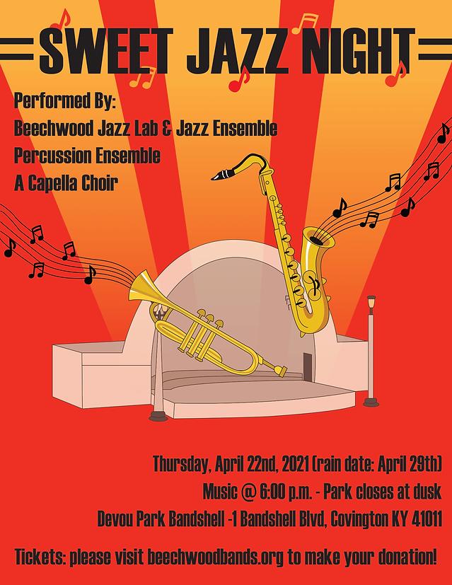 jazz poster 2021-1.png