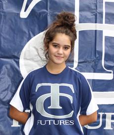 Emma LaBella
