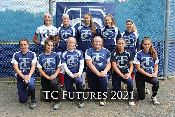 TC Futures2021.jpg