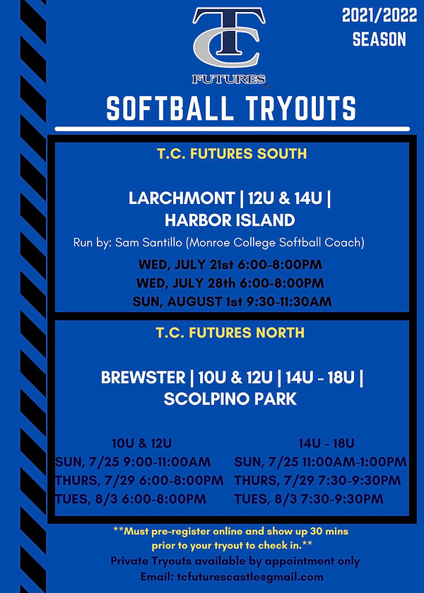 TC Futures 21_22 Tryout Flyer.jpg