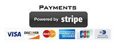 stripe-payments.png