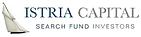 Istria Logo.png