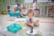 escola.infantil.brasilia.jpg