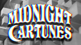 Midnight Cartunes: Together