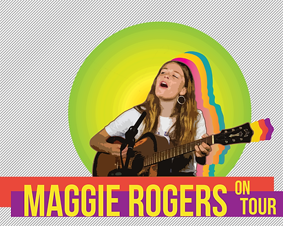 Maggie Rogers NEW.png