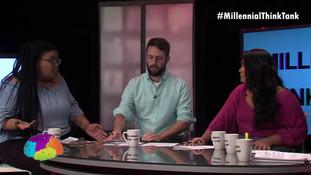 Millennial Think Tank: Fake News