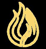 FireMark Logo.png