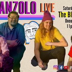 Hanzolo Promotional