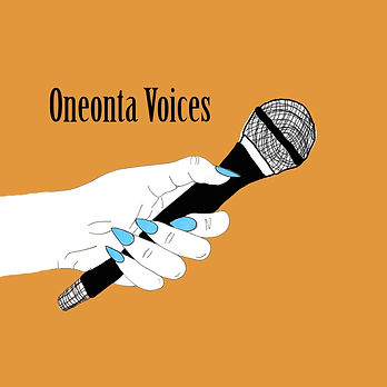 Oneonta Voices Logo.JPG