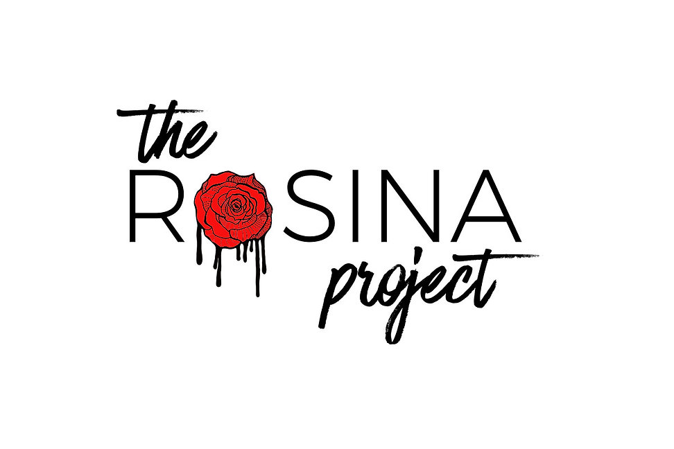 The Rosina Project