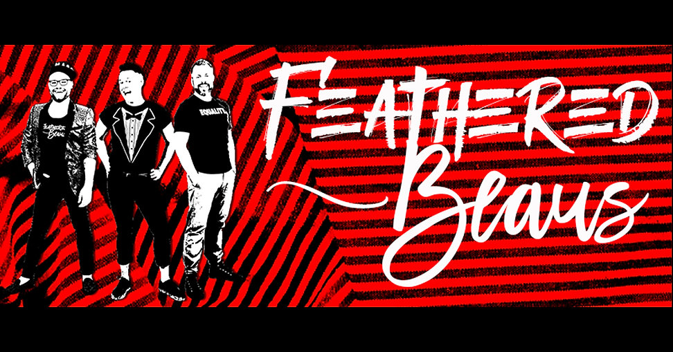 Chicago Cabaret Week Presents: The Feathered Beaus