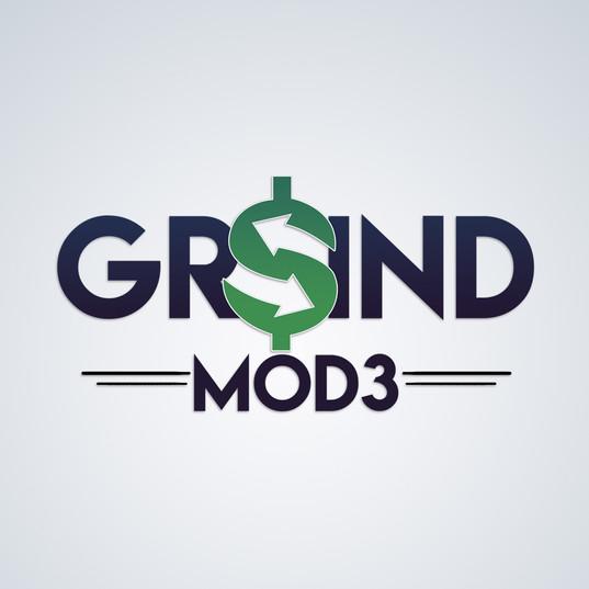 GR$IND MOD3