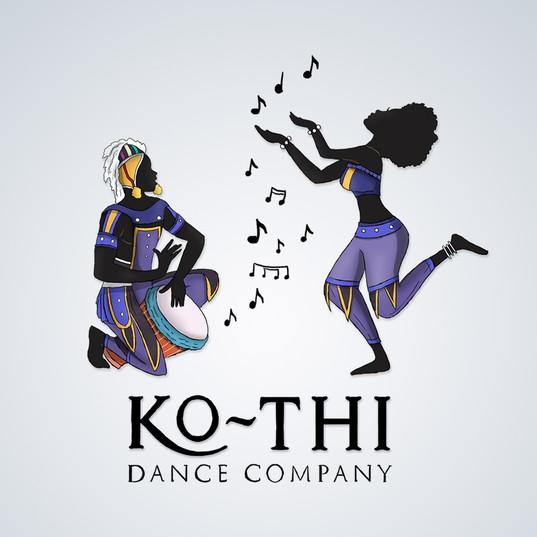 Ko-THI