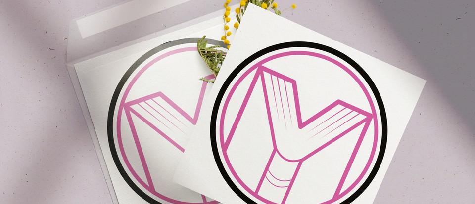 Morgan Young Logo