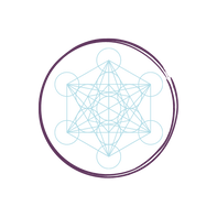 New Logo Geometry.png