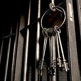 Jail cell open.jpg