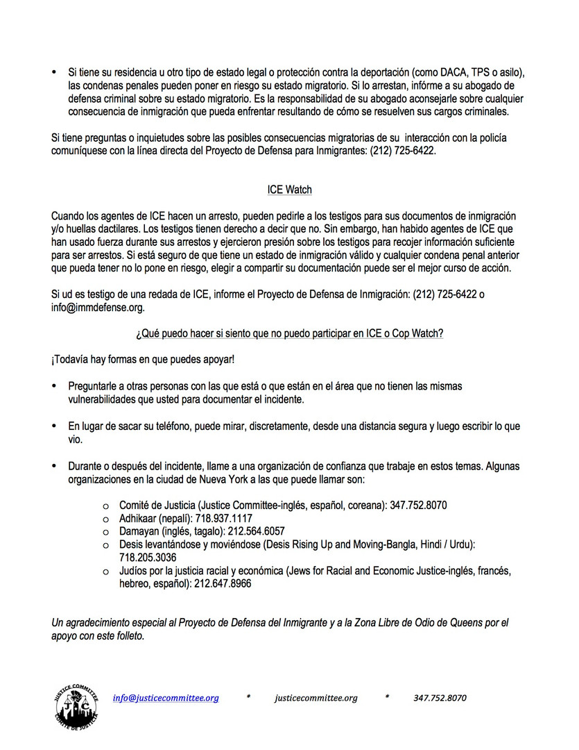 One-Pager_02_ESP.jpg