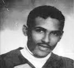 Manuel Mayi killed by Racist Gang 91
