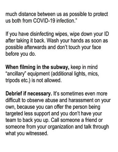 COVID CW Pg. 7