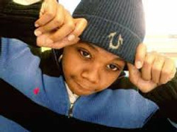 Kimani Gray killed by NYPD 3/12