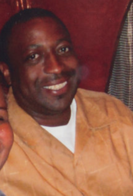 Eric Garner killed by NYPD 8/17/2014
