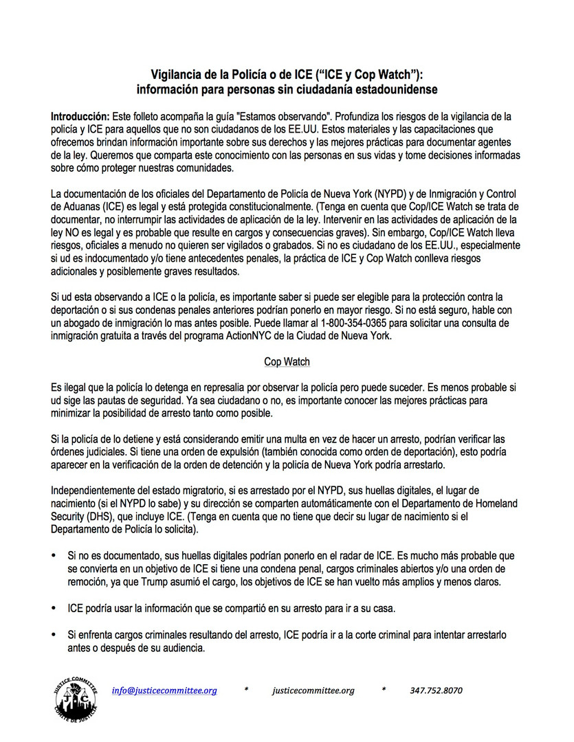 One-Pager_01_ESP.jpg