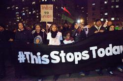 ThisStopsToday March 4 Eric Garner