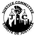 JC logo Gray 09-14-01.jpg