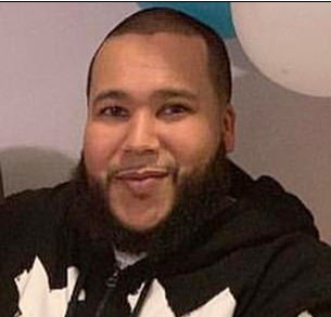 Bronx Driver Killed and Dehumanized by NYPD Should Be Alive