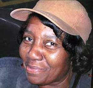 Alberta Spruill killed by NYPD 5/03