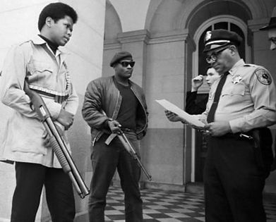 Black Panther Party_edited.jpg