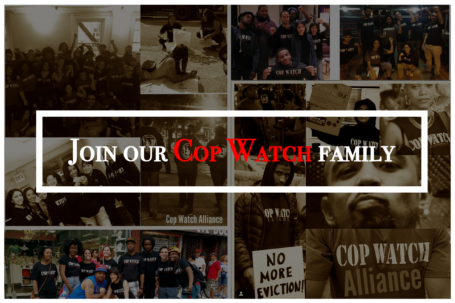 Join our CW family-01