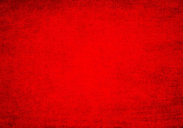 vivid-rough-grunge-red-background.jpg