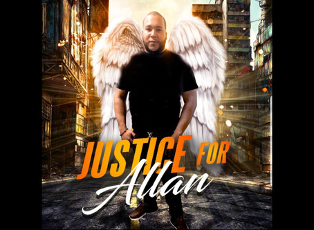 Family Outraged as AG James Declines to Charge Officers Who Killed Unarmed Allan Feliz