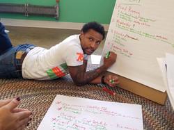 2015 Planning Meeting