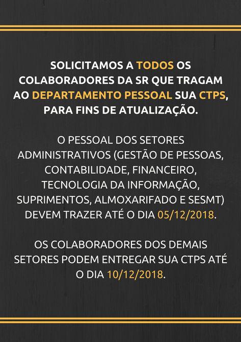ctps.jpg