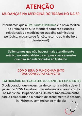 medicina do trabalho sr.jpg