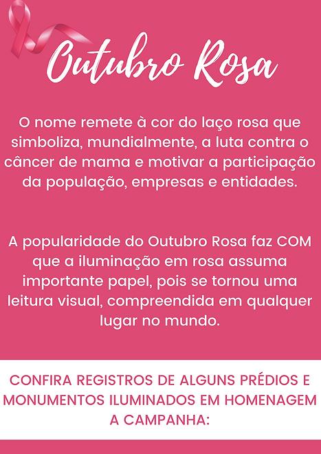 OUTUBRO ROSA LUZ.png