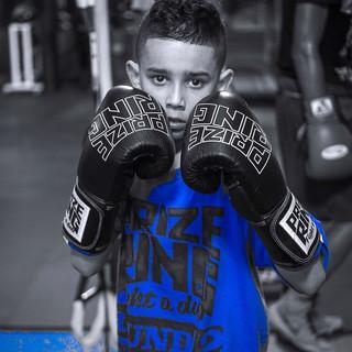 "Dylan ""Dynamite"" Collazo Diaz, NJ 2019 JO state & Region Champion"