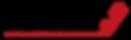 Hamberger_Logo_03.png