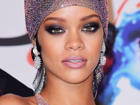 Makeup 101: Perfecting a Smoky Eye