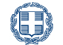 Greek Embassy registered translator and interpreter