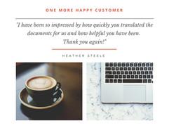 English > Greek legal-financial certified translation