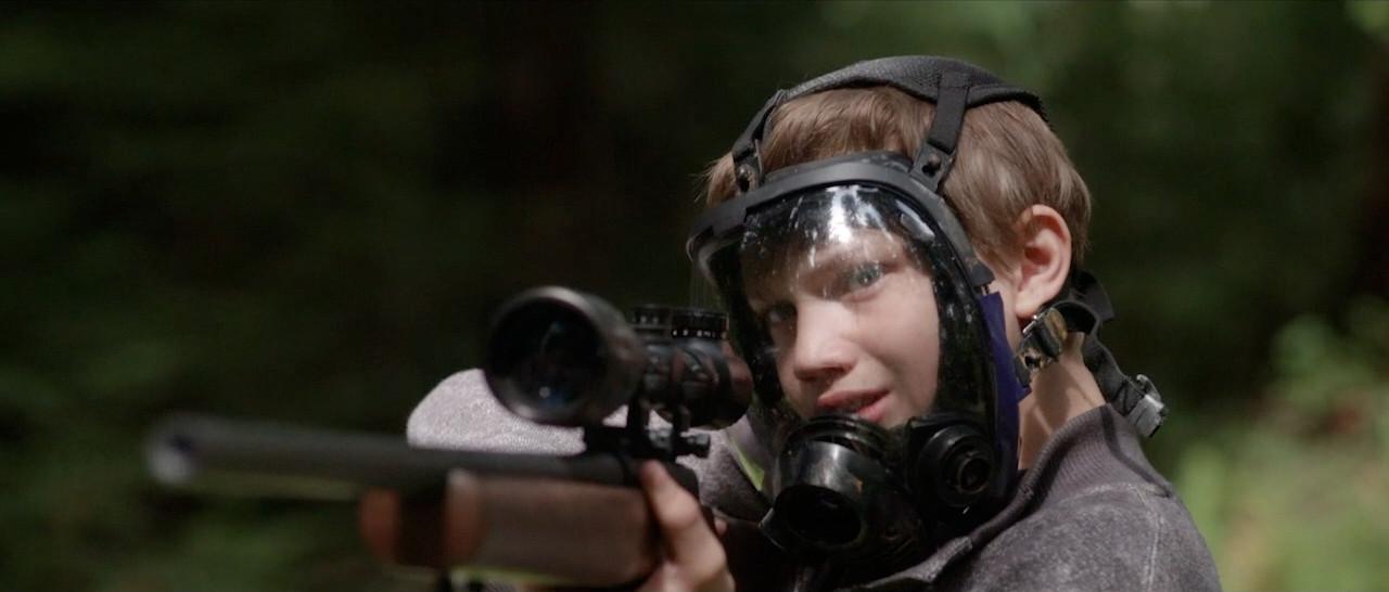 Mason-with-Rifle.jpg