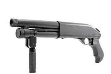 Remington 870 Compact
