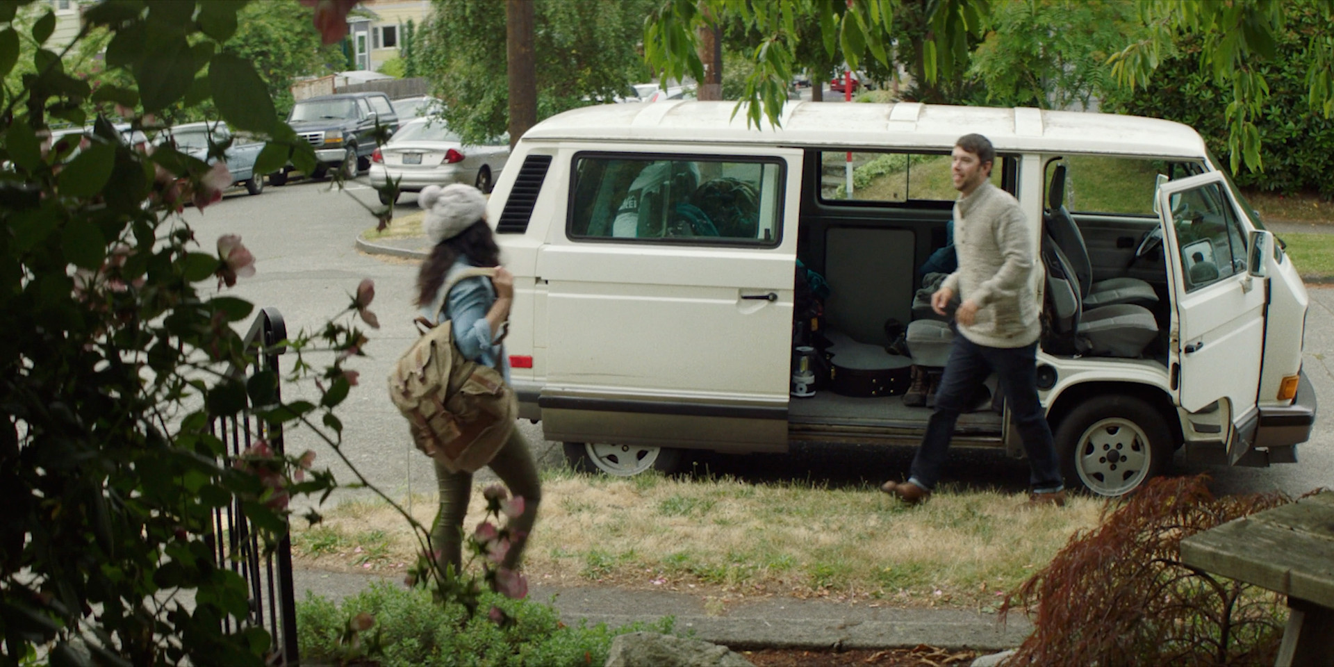 VW-Van.jpg