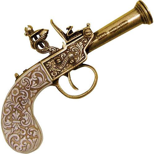 Flinlock Pistol