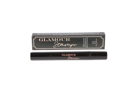 Glamour Stamps