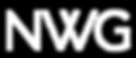 NWG_Monogram+Brand_Black copy copy.png