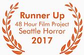 Runner Up Horror 48 2017.png